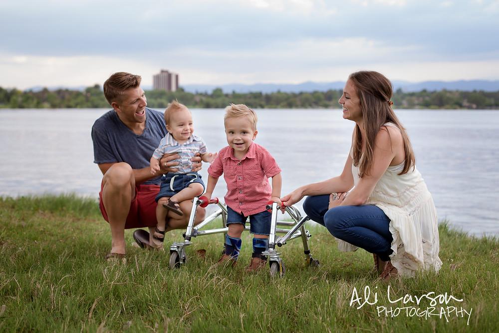 Thomas Family for blog-5.jpg