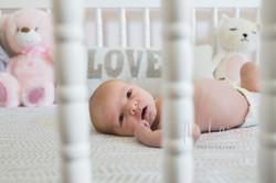 Baby Sloane for blog-5