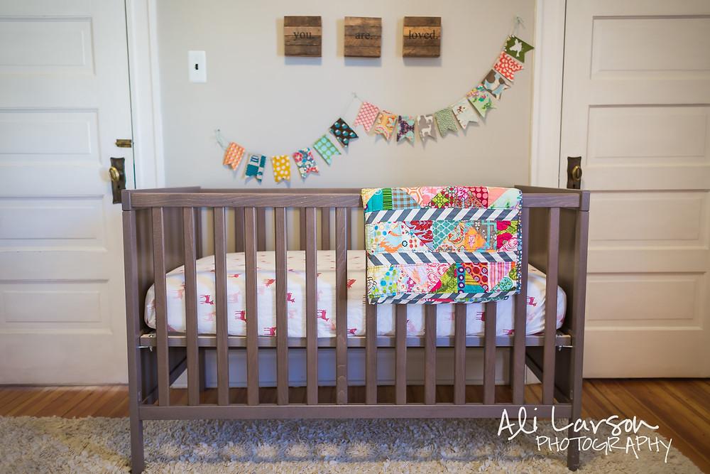 Natalie & Nursery for Blog-4.jpg