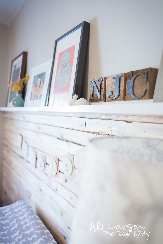Natalie & Nursery for Blog-5.jpg