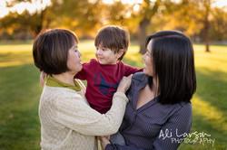 Lim Family Oct 2015 for FB-5