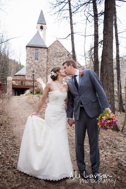 Sampson Wedding-3