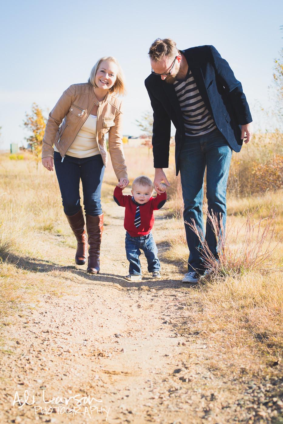 Magee Family for FB-8.jpg