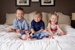 Elliott Family for web-8
