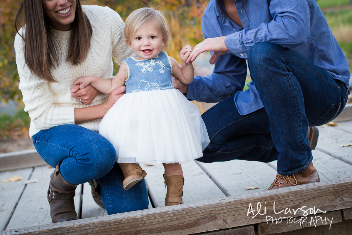 Marsh Fam Fall 2014 for FB-7