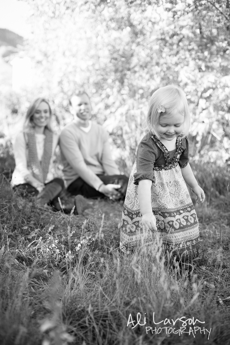 Peck Family Fall 2014 resized-8