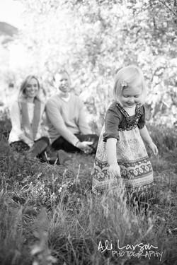 Peck Family Fall 2014 resized-8
