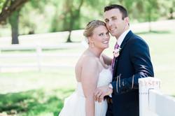 Westra-Taylor Wedding Posed BLOG-19