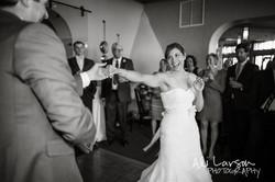 Sampson Wedding_For Blog-7-2