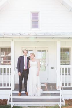 Westra-Taylor Wedding First Look BLOG-2