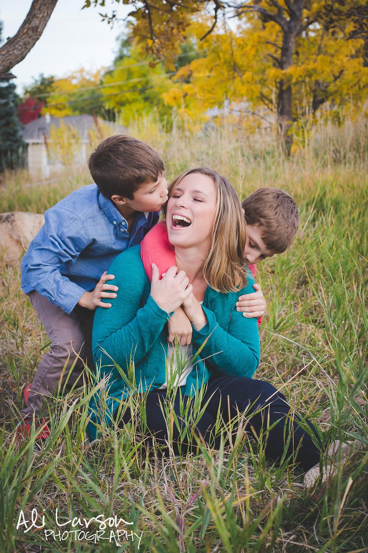 Gray Family for FB-6.jpg