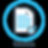 Offerte verhuizing Amstelvee