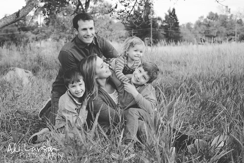 Gray Family for FB-7.jpg