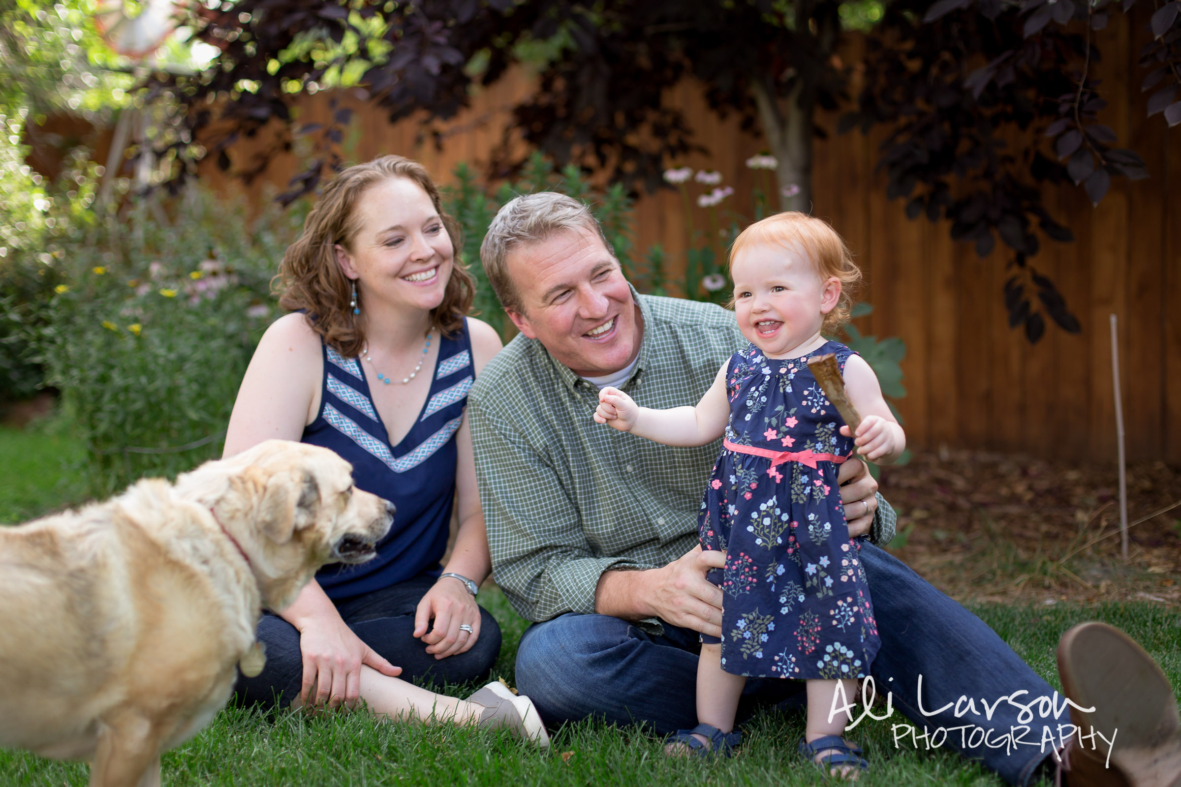 Calvert Family 2015 for web-5