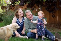 Calvert Family 2015 for web-5