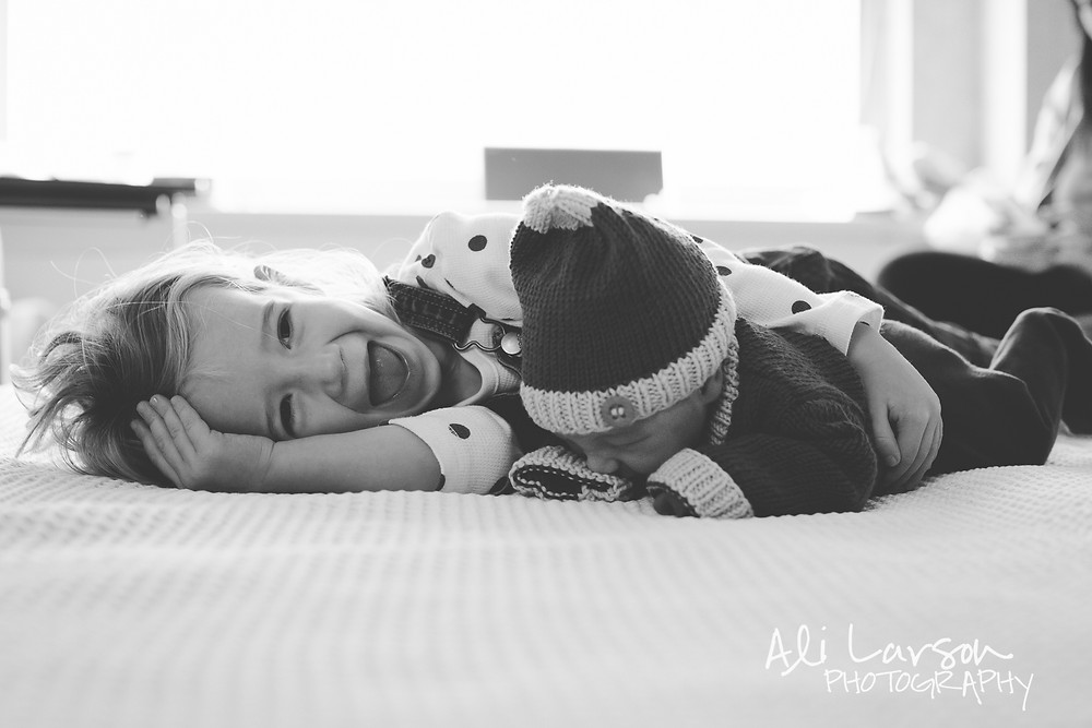 Baby Felix Arrives resized-11.jpg