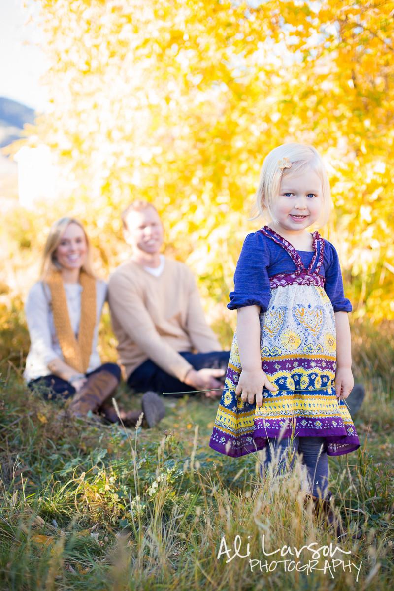Peck Family Fall 2014 resized-9.jpg