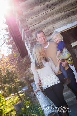 Peck Family Fall 2014 resized-4