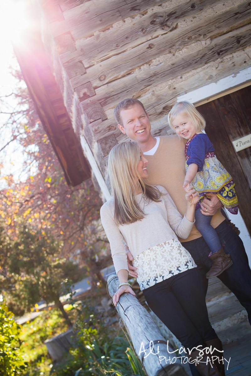 Peck Family Fall 2014 resized-4.jpg