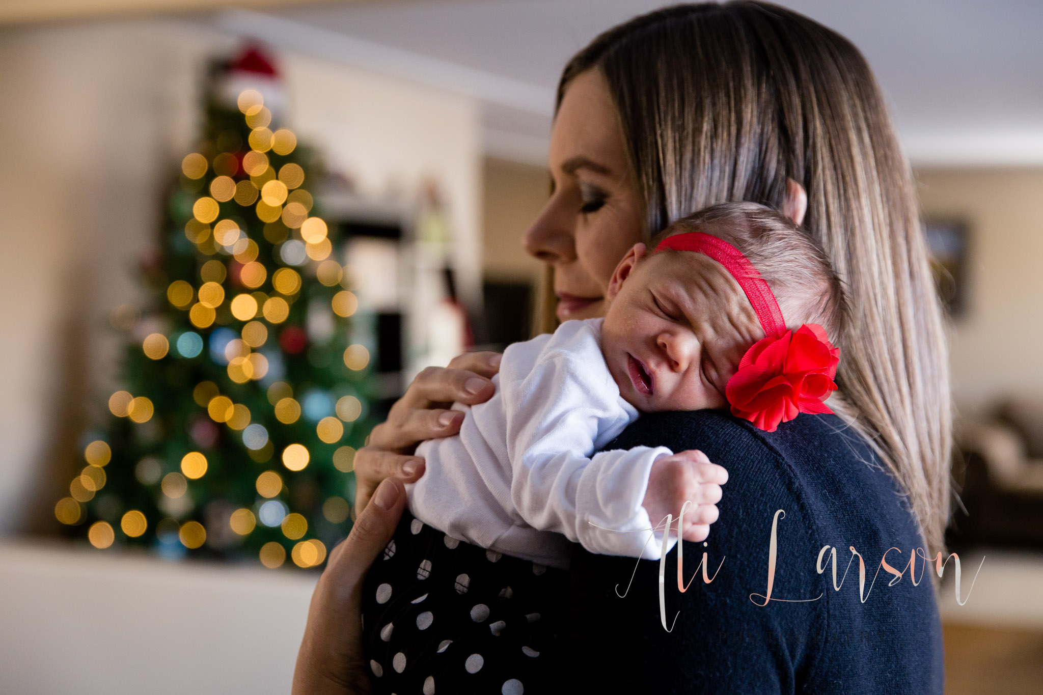 Newborn photography for blog-2