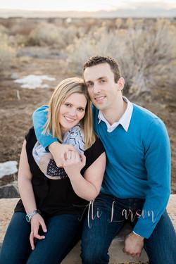 Tina & Austin Engagement for web-7
