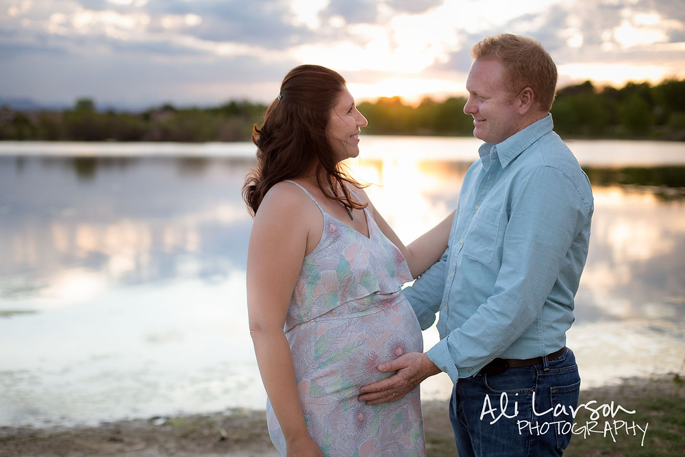 Justyna maternity for blog-8.jpg