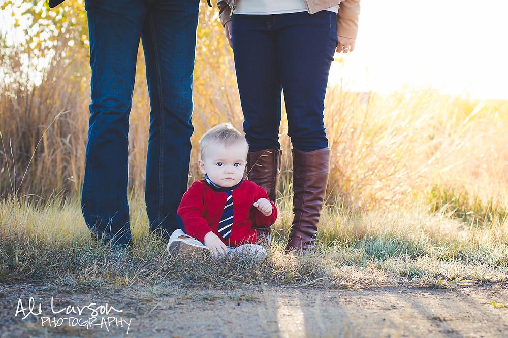 Magee Family for FB-2.jpg