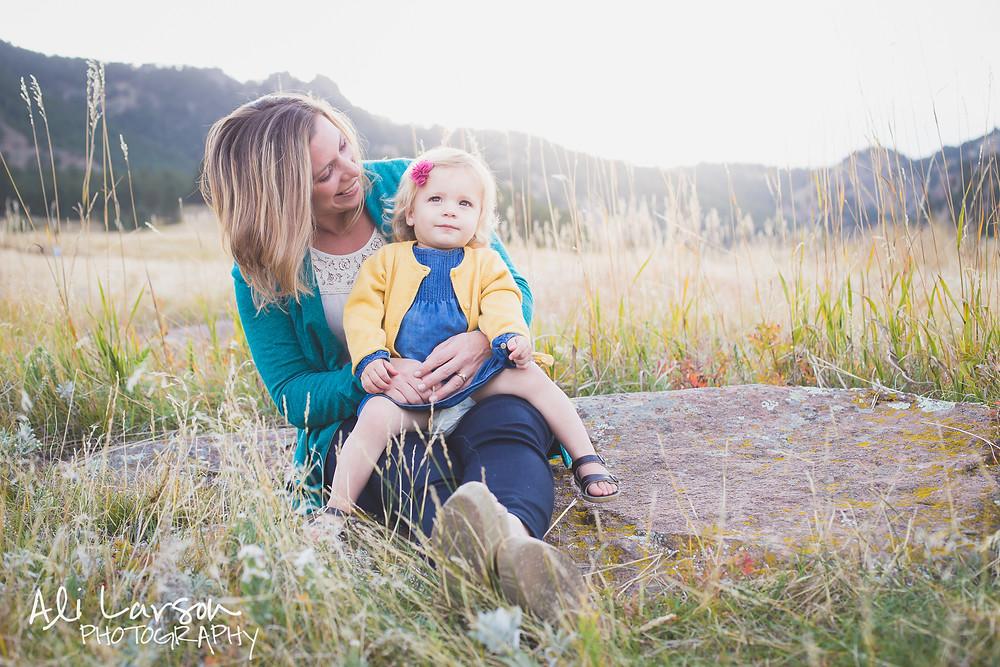 Gray Family for FB-5.jpg