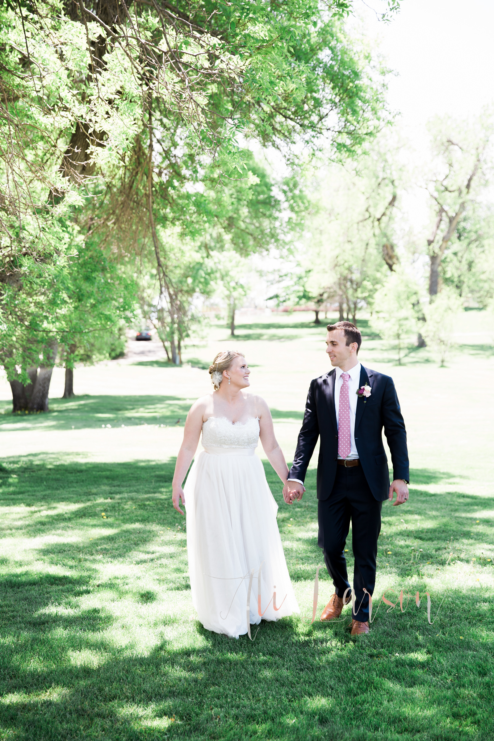 Westra-Taylor Wedding Posed BLOG-18