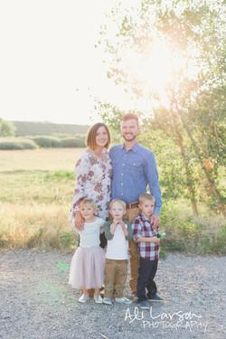 Marshall Family Sept 2015 for web-4