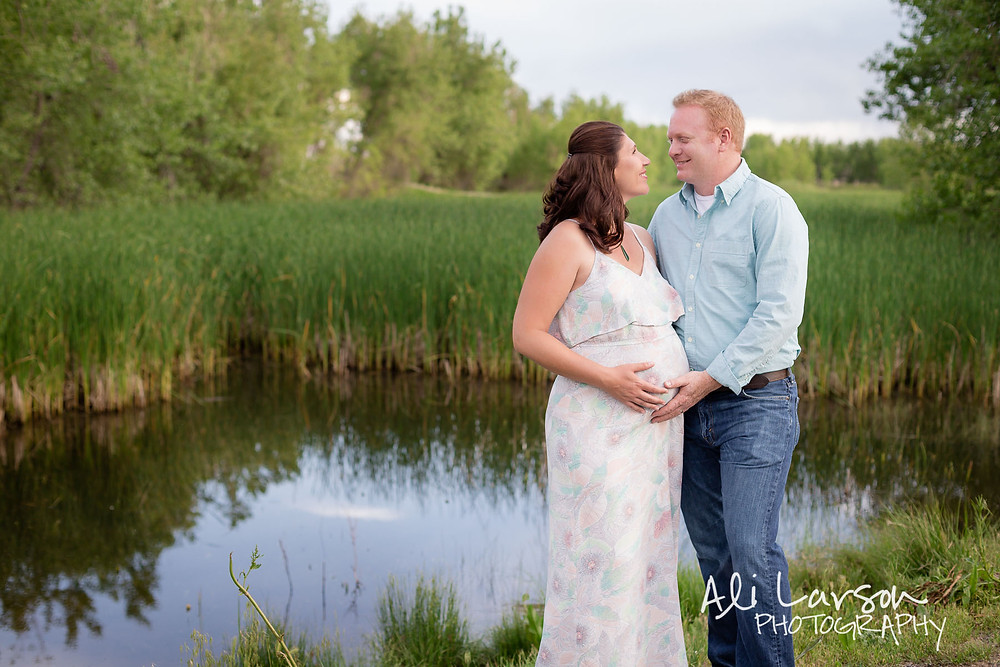 Justyna maternity for blog-6.jpg