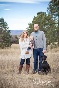 Sundberg Family Nov2014 resized