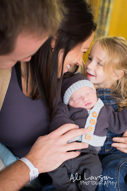 Baby Felix Arrives resized-4.jpg