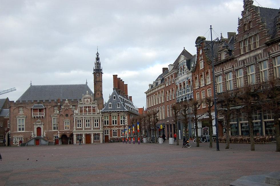 Grotemarkt Haarlem.jpg