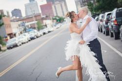 Dice Wedding Teasers-9
