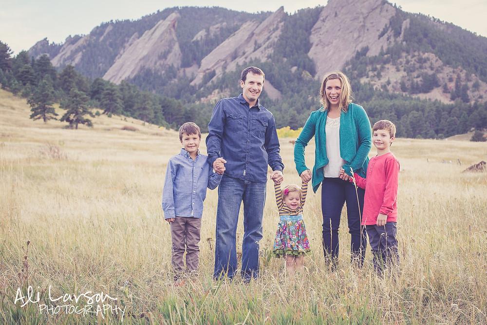 Gray Family for FB-8.jpg