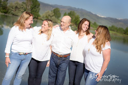 Coot Lake Family Pics 2015 for blog-2