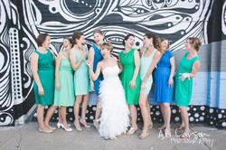 Dice Wedding for web-2