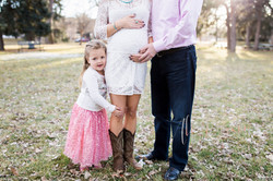 Hillman Maternity Sneak Peek-2