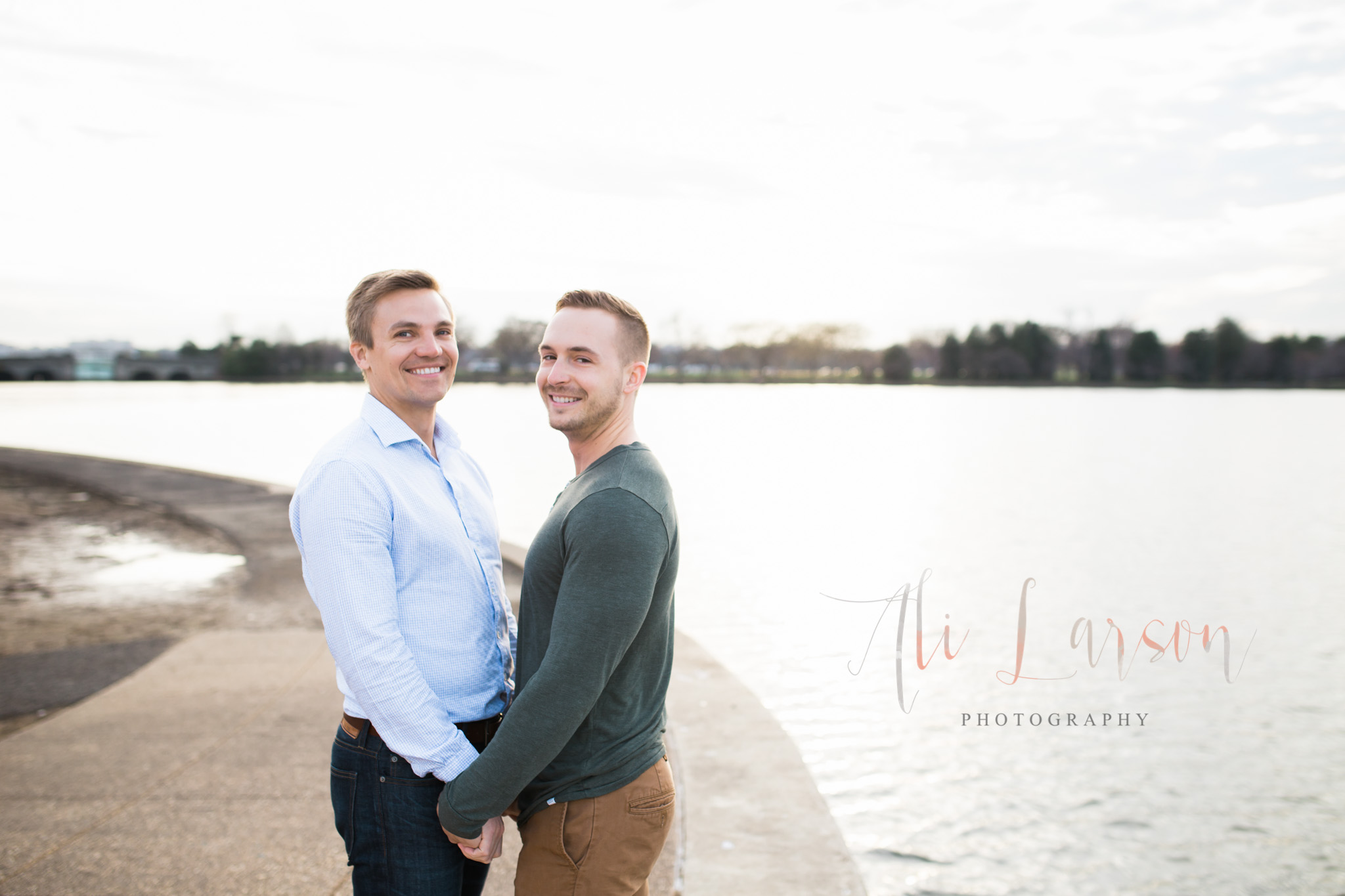Bryan & Matt Engagement Pics 2016 for web-4