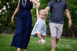 Maugel Family June 2015 for blog-5