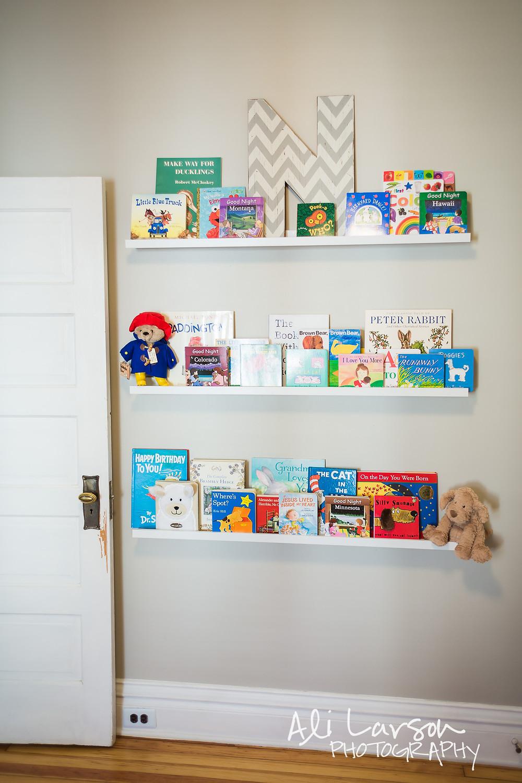 Natalie & Nursery for Blog-6.jpg
