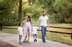 Maternity & Family 2016 for blog-5