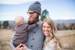 Sundberg Family Nov2014 resized-10