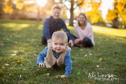 Bogen Family for FB-4