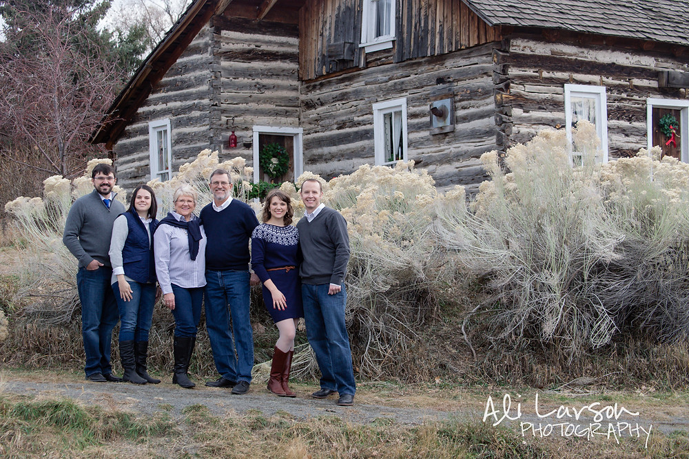 Voeller Family Nov 2014 resized-8.jpg