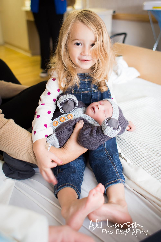 Baby Felix Arrives resized.jpg