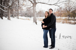Wise Maternity 2015 for web-11