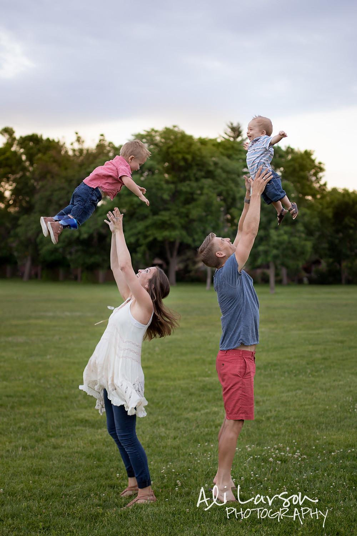 Thomas Family for blog-2.jpg