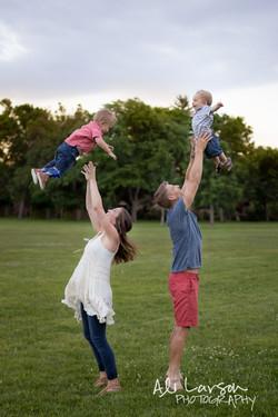 Thomas Family for blog-2